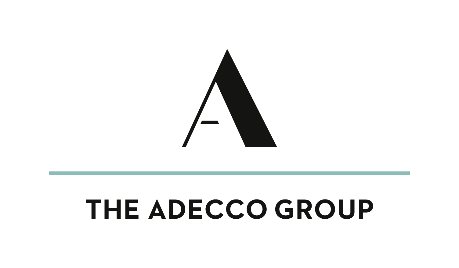 The Adecco Group Switzerland
